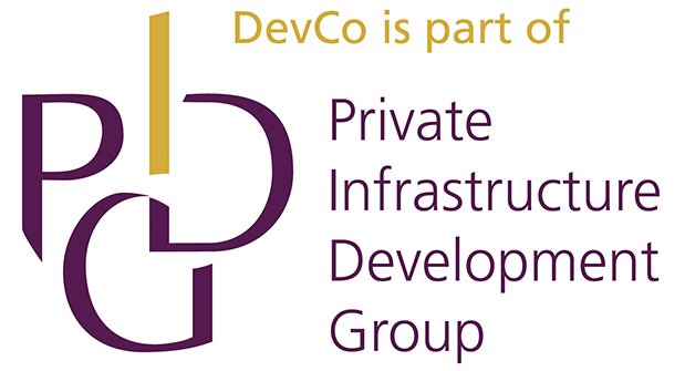 Infrastructure Development Collaboration Partnership Fund